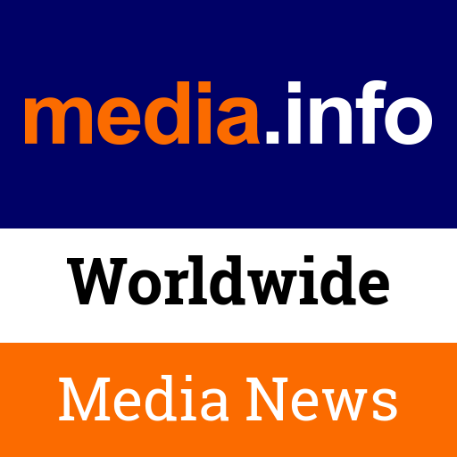 Media.info Worldwide