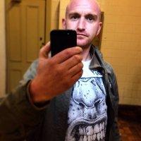 Martin Nugent | Social Profile