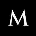 MaximMag