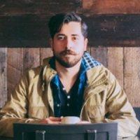 Christian Johnston | Social Profile