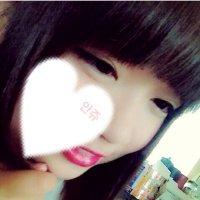 @miya_art