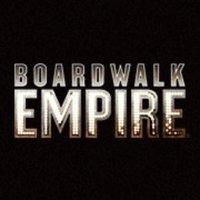 @BoardwalkEmpire