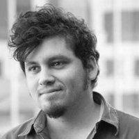 Omar Mora Bacho | Social Profile