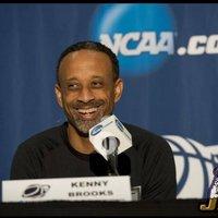 Kenny Brooks | Social Profile