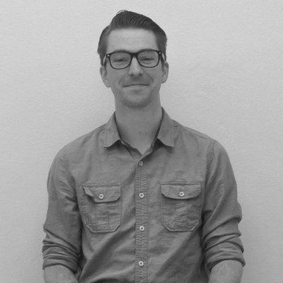 Erik Westesen | Social Profile