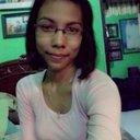 Dewiwulan Soeherman (@0196e54410a748b) Twitter