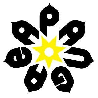 パンゲア Social Profile
