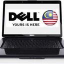 Dell Malaysia