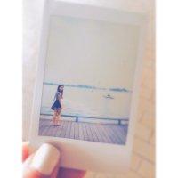 yona chow. | Social Profile