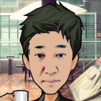 Kail Lee | Social Profile