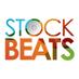 StockBeats's Twitter Profile Picture