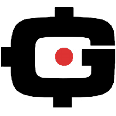 GunUp | Social Profile