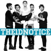The1DNotice | Social Profile