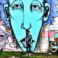 Josh Stephens | Social Profile