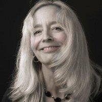 Kathy Loh | Social Profile