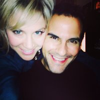 Stacey Tookey | Social Profile