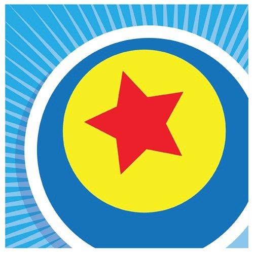 The Pixar Times Social Profile