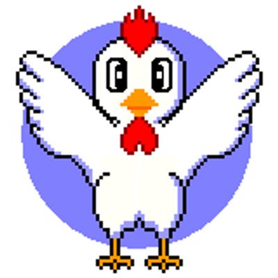 百点チキン | Social Profile