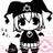 The profile image of marusu_cp9a