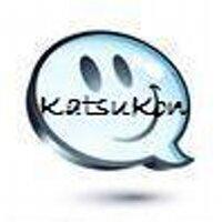 Katsuhiko Kondo | Social Profile