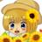 @shin_armin_geki