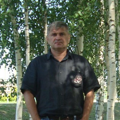 Краснов Сергей (@kraiser70)