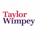 Photo of TaylorWimpey's Twitter profile avatar