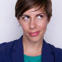 Sara Fenton | Social Profile