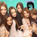 ∀ (@0083Xoxo) Twitter