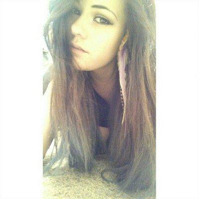 Megan Christine | Social Profile