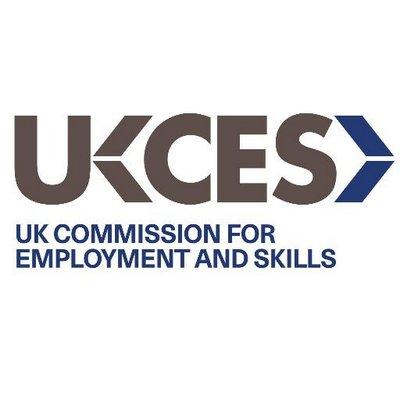 UKCES | Social Profile