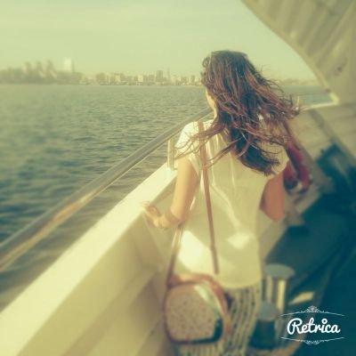 Sadiqova Natella | Social Profile