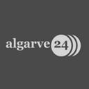 Algarve24