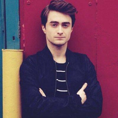 Harry Potter. Social Profile