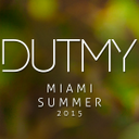 Photo of dutmy's Twitter profile avatar