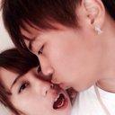 Taniguchi@海未、みもりあん (@0126Antya) Twitter