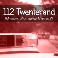 112twenterand