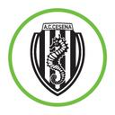 Cesena Calcio
