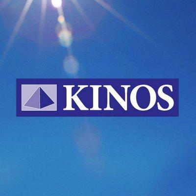 Kinos