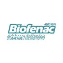 BiofenacOficial