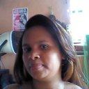 wanda lopez (@0132wandaLopez) Twitter