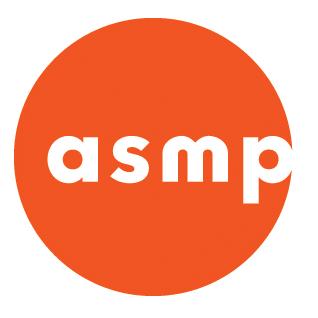ASMP Social Profile