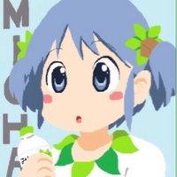 み・お・は・す(水蒸気) | Social Profile