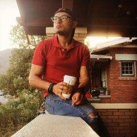 Isaac Puentes | Social Profile