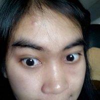 Dinda Anastasya N | Social Profile