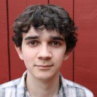 Zach Mills | Social Profile