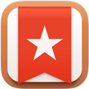 Wunderlist - Now shut down
