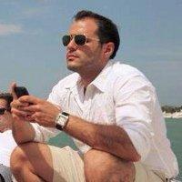 Nick Jabbour | Social Profile