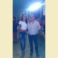 Rocio Flores♥