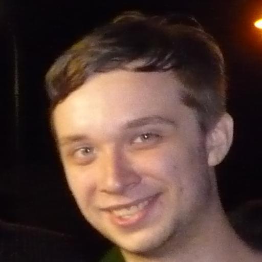 Michal Mrňka